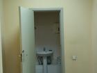 Увидеть foto Коммерческая недвижимость Продается офис площадью 56,7 кв, м, 68066032 в Белгороде