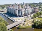 Свежее фото  Сдается торговое помещение 87,5 кв, м, , 1 этаж, центр города 68071970 в Белгороде