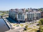 Новое изображение  Сдается торговое помещение 87,5 кв, м, , 1 этаж, центр города 68120852 в Белгороде