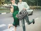 Уникальное фотографию  Проведение свадеб,юбилеев,корпоративов 68129207 в Белгороде