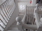 Свежее изображение  Лестницы деревянные из бука, дуба, ясеня 68260675 в Белгороде