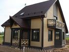 Просмотреть фотографию  Строительство и монтаж Беседок от компании Сибирский Лес 68601367 в Белгороде