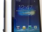 Скачать бесплатно foto Планшеты Планшет-смартфон ASUS Fonepad Note 6 16Gb (черный) 68713995 в Белгороде
