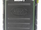 Просмотреть фото Мобильные телефоны, смартфоны Смартфон Land Rover Discovery V5 Plus 68719938 в Белгороде