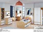 Детская спальня (комната)