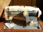 Швейная машинка Веритас (Германия)