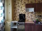 Уникальное изображение  Сдам 1-комнатную квартиру по ул Конева 76299736 в Белгороде