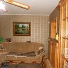 Продам 3-комнатную квартиру по б-ру Юности