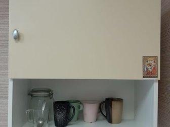 Навесной шкаф для кухни в Белгороде