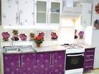Кухонный гарнитур Азалия