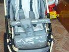 Новое фотографию Детские коляски Продам детскую коляску трансформер Ретрус 33990238 в Белогорске