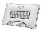 Скачать бесплатно фотографию Разное Продам подушку «Здоровый сон» (размер: 70 х 45 см) 39664233 в Белогорске