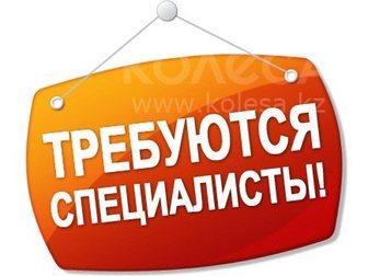 Новое фото  рекламодатель соц сетей 34111044 в Ачинске