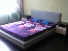 Новое foto Аренда жилья Сдам меблированную квартиру в курортной зоне посуточно 38272154 в Белокурихе