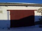 Фотография в Недвижимость Гаражи, стоянки Продам Капитальный гараж, 6 мик. , гаражный в Белово 350000