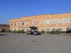 Свежее фото Коммерческая недвижимость Продается производственная база 56964287 в Белово