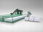 Просмотреть фотографию  Оборудование для производства газобетона, пенобетона, полистирол бетона, НСИБ 59722230 в Белово