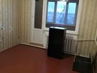 Продается квартира в Белом Темрюкского района, Жилой Район.