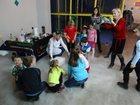 Уникальное foto Организация праздников Научное шоу, Шоу мыльных пузырей 32643832 в Березниках