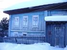 Изображение в   Продам 2-х этажный дом в пос. Майкор, ул. в Кудымкаре 450000