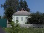 Скачать фото  Продажа дома в Белгородской области 38364747 в Березниках