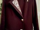 Скачать бесплатно фото  недорого демисезонное пальто! 38659373 в Березниках