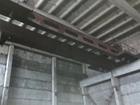 Увидеть фотографию Аренда нежилых помещений Помещения в аренду от собственника 43318453 в Березниках