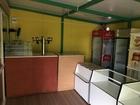 Новое фотографию Разное Торговое оборудование продажа 68268529 в Березниках