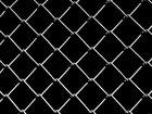 Свежее фото Строительные материалы Сетка рабица 32340502 в Бийске