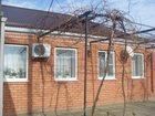 Уникальное изображение Продажа домов СРОЧНО, Продам дом в Краснодарском крае, Газ,вода, Капитальный ремонт, 25 сот, 32362126 в Архангельске