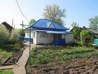 Новое изображение Продажа домов продам 33081477 в Бийске