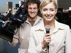Скачать бесплатно фото Курсы, тренинги, семинары Курсы журналистики для школьников БЕСПЛАТНО! 33156647 в Бийске