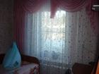 Просмотреть foto  Хороший дом в п, Лесное 39578509 в Бийске