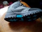 Уникальное фотографию  Мужские зимние кроссовки, 70533526 в Бийске