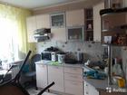 Кухонный гарнитур Дизаж