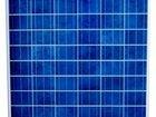Солнечные панели новые поли 200 вт