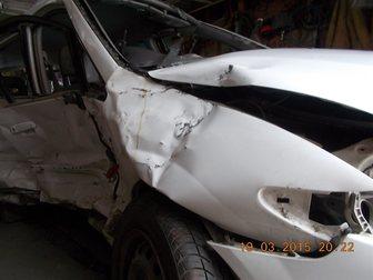 Просмотреть фото Аварийные авто продажа авто после дтп 32526857 в Бийске