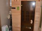 Смотреть foto Разное Продам/обменяю охраняемый кирпичный гараж 70 м² 36058737 в Биробиджане