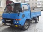 Смотреть фото Транспорт, грузоперевозки Грузоперевозки по городу и области 37762764 в Биробиджане
