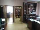 Увидеть фотографию Коммерческая недвижимость Продам свое 5-ти комнатное помещение 38743411 в Биробиджане