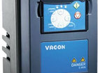 Свежее foto  Ремонт Vacon NXL NXP NXS NXC 5 10 20 100 Cold Plat 51335310 в Биробиджане