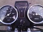 Увидеть foto  Продам мотоцикл RACER CM70 66635042 в Биробиджане