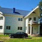 продаю коттедж в Московской области