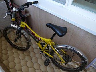 Свежее фотографию Разное Продам велосипед 32862163 в Биробиджане