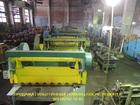 Фото в Прочее,  разное Разное Тульский Промышленный Завод выполнит капитальный в Бирске 0