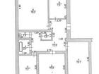 ПАО Сбербанк реализует имущество:  Объект (ID I5651817) : 4-