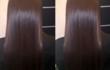 Ботокс от 1500тр  Полировка волос от 400р