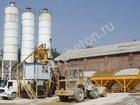 Уникальное изображение Разное Стационарный бетонный завод HZS 25 33476830 в Благовещенске