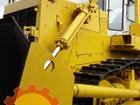 Новое foto Бульдозер Бульдозер 60 тонн, Т35 Четра, Т3501 Ябр-1 37280791 в Благовещенске