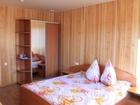 Уникальное изображение  Гоуджекит, п, Солнечный гостиница «Олимп» 37849946 в Благовещенске